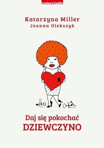 serwis randkowy dla singli rosyjskich