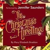 Okładka książki The Christmas Hirelings Mary Elizabeth Braddon
