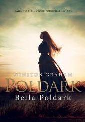 Okładka książki Bella Poldark Winston Graham
