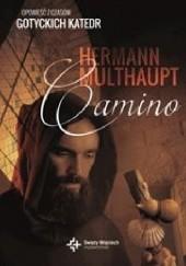 Okładka książki Camino Multhaupt Hermann