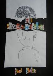 Okładka książki Życie pozapsychotropowe Karol Neubauer