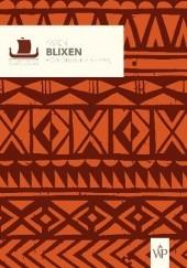 Okładka książki Pożegnanie z Afryką Karen Blixen