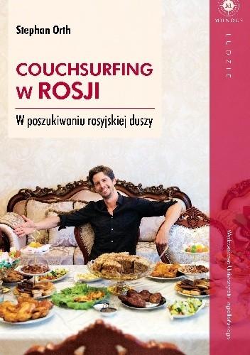 opowieści o couchsurfingu