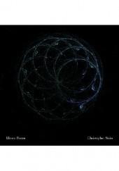 Okładka książki Eleven Poems Christopher Nuin