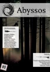 Okładka książki Abyssos #9, 2018 (3)