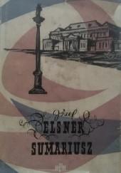 Okładka książki Sumariusz moich utworów muzycznych