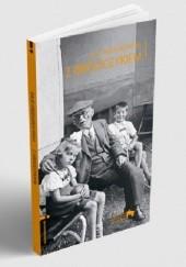 Okładka książki Z dreszczykiem Gaja Grzegorzewska