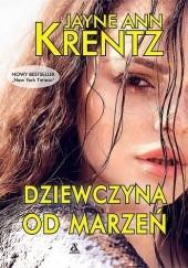 Okładka książki Dziewczyna od marzeń Jayne Ann Krentz