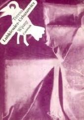 Okładka książki Wijuny Teresa Lubkiewicz-Urbanowicz