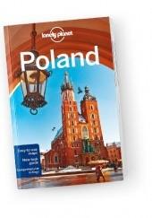 Okładka książki Poland Mark Baker,Marc Di Duca,Tim Richards