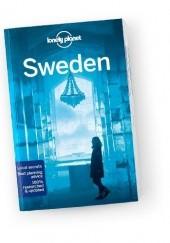 Okładka książki Sweden Becky Ohlsen,Benedict Walker,Craig McLachlan