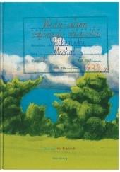Okładka książki Widziałem pięknego dzięcioła Michał Skibiński,Ala Bankroft