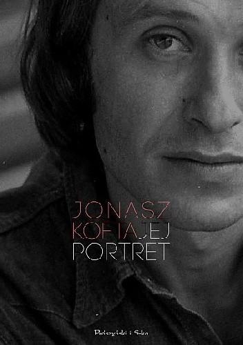 Jonasz Kofta – poeta polskiej piosenki