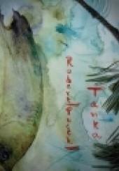 Okładka książki Tanka Robert Pucek