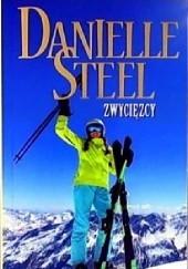 Okładka książki Zwycięzcy Danielle Steel