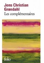 Okładka książki Les complémentaires