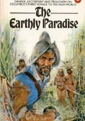 Okładka książki The Earthly Paradise
