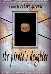 Okładka książki The Pirate's Daughter