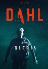 Okładka książki Głębia Arne Dahl