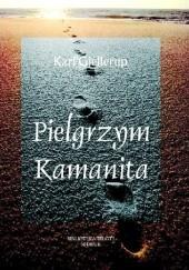 Okładka książki Pielgrzym Kamanita Karl Gjellerup