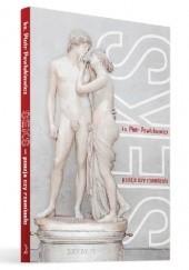 Okładka książki Seks - poezja czy rzemiosło Ks. Piotr Pawlukiewicz