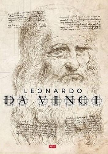Leonardo Da Vinci Luba Ristujczina 4899971 Lubimyczytaćpl