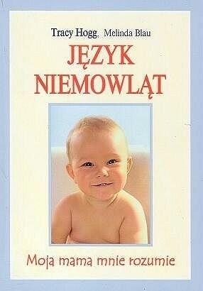 Jezyk Niemowlat Pdf