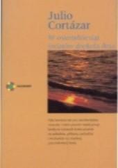 Okładka książki W osiemdziesiąt światów dookoła dnia Julio Cortázar