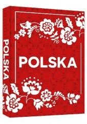 Okładka książki Polska praca zbiorowa