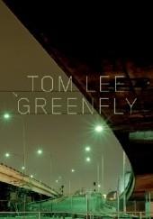 Okładka książki Greenfly Tom Lee
