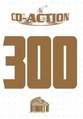 Okładka książki CD-Action 11/2019 Redakcja magazynu CD-Action