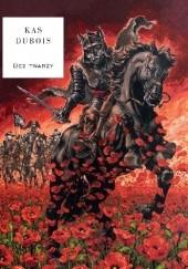 Okładka książki Bez twarzy Zbigniew Kasprzak,Pierre Dubois