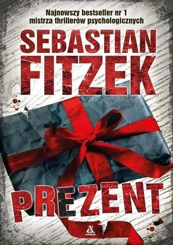 Prezent - Sebastian Fitzek