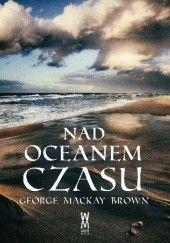 Nad oceanem czasu - Jacek Skowroński