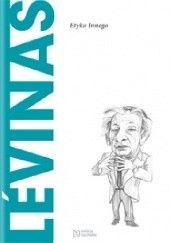 Okładka książki Lévinas. Etyka Innego autor nieznany