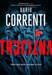 Okładka książki Trucizna Dario Correnti