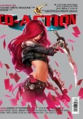 Okładka książki CD-Action 12/2019 Redakcja magazynu CD-Action