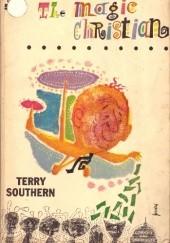 Okładka książki The Magic Christian Terry Southern