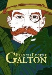 Okładka książki Sztuka podróżowania Francis Eugen Galton