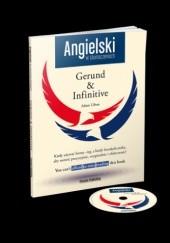 Okładka książki Angielski w tłumaczeniach. Gerund & Infinitive