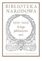 Gajcy W Pierścieniu śmierci Stanisław Bereś 3678424