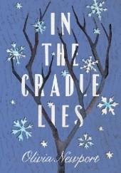 Okładka książki In the Cradle Lies