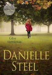 Okładka książki Głos sumienia Danielle Steel