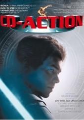 Okładka książki CD-ACTION 01/2020 Redakcja magazynu CD-Action