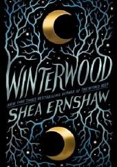Okładka książki Winterwood