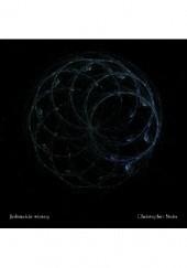 Okładka książki Jedenaście wierszy Christopher Nuin