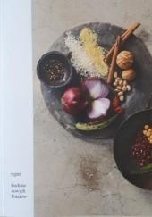 Okładka książki Tygiel. Kuchnia nowych Polaków