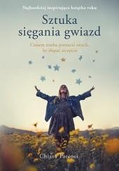 Okładka książki Sztuka sięgania gwiazd Chiara Parenti