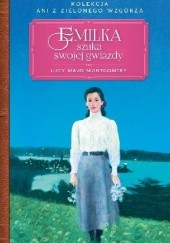 Okładka książki Emilka szuka swojej gwiazdy