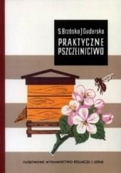 Okładka książki Praktyczne pszczelnictwo